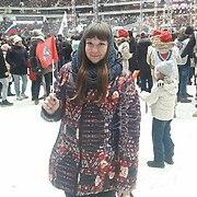 Mindy, 24, г.Руза