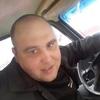 Алексей, 31, г.Кокшетау
