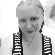 Екатерина, 23, г.Добрянка