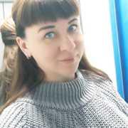 Екатерина, 41, г.Малоярославец