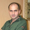 Vadim, 55, г.Сент-Луис