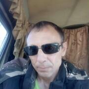 Николай, 48, г.Райчихинск