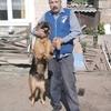 юрий, 57, г.Бердянск