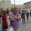 Сергей, 56, г.Керчь