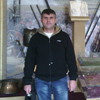 Виталий, 41, г.Таганрог