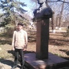 Руслан, 43, Луганськ