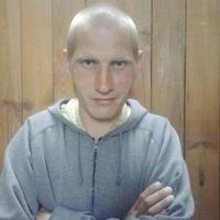 Руслан, 34 года, Рыбы, Ярцево
