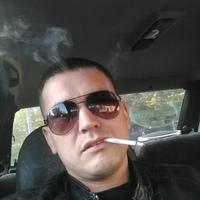 алексей, 34 года, Телец, Донецк