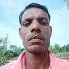 Vikram Parmar, 32, Ахмедабад