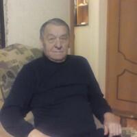 ВИКТОР, 73 года, Скорпион, Омск
