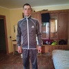 Александр, 26, г.Аягоз