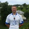 Александр, 35, г.Курск