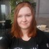 Наталья, 23, г.Урай
