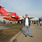 Сергей 40 лет (Рак) Каменка