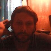 владимир, 30, г.Санкт-Петербург