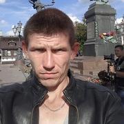 Пётр 35 Волгоград