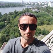 Виктор 35 Донецк
