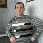 Vladimir 46 Рубежное