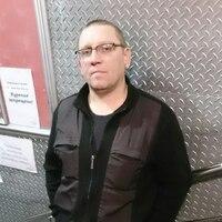 ДИМА, 46 лет, Козерог, Челябинск