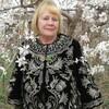 ирина стародубцева, 63, г.Самарканд