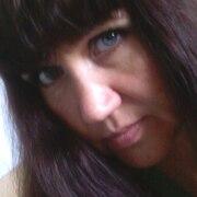 Елена, 53, г.Можга