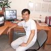 Aleks, 44, г.Байсун