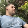Николай, 28, г.Нацэрэт