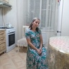 Залина, 35, г.Грозный