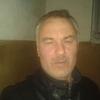 роман, 49, г.Вилючинск