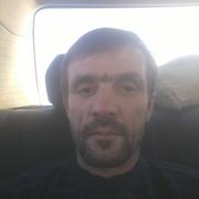 Иван 30 Томск