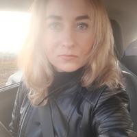 ЕЛЕНА, 34 года, Лев, Ростов-на-Дону