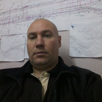 серега, 43 года, Близнецы, Казань