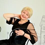 Helena 40 Минск