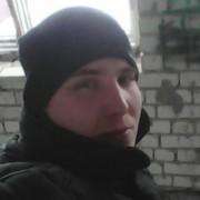 Вова Тимербулатов, 23, г.Нефтегорск