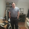 Igor, 45, Dyatkovo