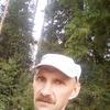Андрей, 47, г.Вожега