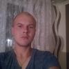 Андрей, 32, г.Свислочь