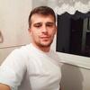 Kolyan, 27, Гожув-Велькопольски