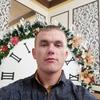 Макс, 29, г.Львов