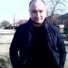 Александр, 38, г.Новочеркасск
