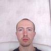 Денис, 27, г.Белогорск