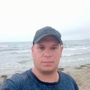 Слава, 34, г.Находка (Приморский край)