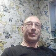 Евгений, 36, г.Сокол