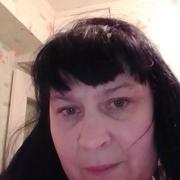Олеся, 43, г.Краснокаменск