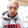 Алексей, 39, г.Карабаново