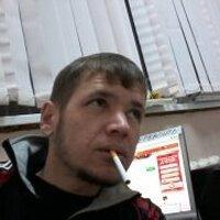 иван, 35 лет, Козерог, Малоярославец