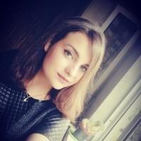 Карина, 24 года, Рак, Минск