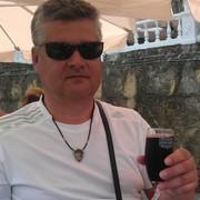 Александр 55 лет (Овен) Химки