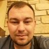 Маркіян, 26, г.Львов