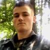 Коля, 26, г.Изяслав